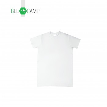 T-Shirt BELCAMP Branca
