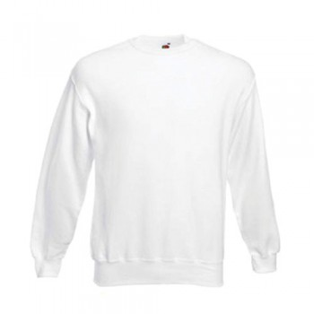Sweatshirt Classic Set-In 280g