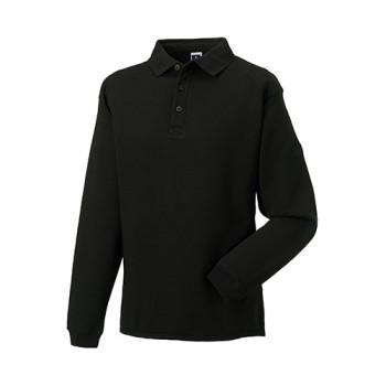 Sweatshirt Polo resistente...