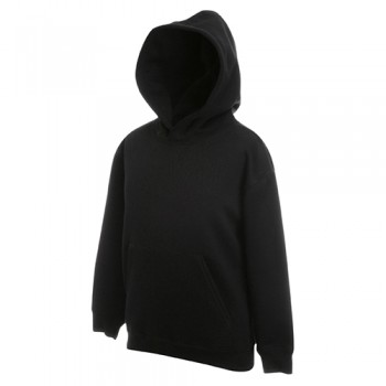 Sweatshirt Classic Hooded...