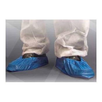 Tapa-Sapatos Descartáveis...