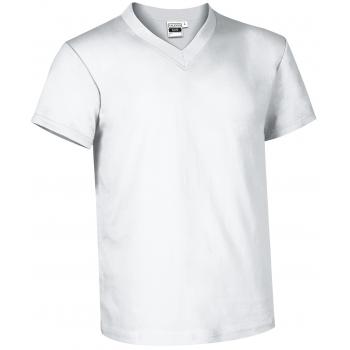 T-shirt top SUN
