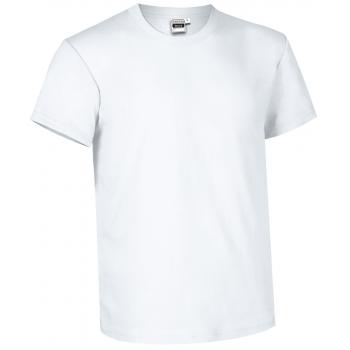 T-shirt premium WAVE