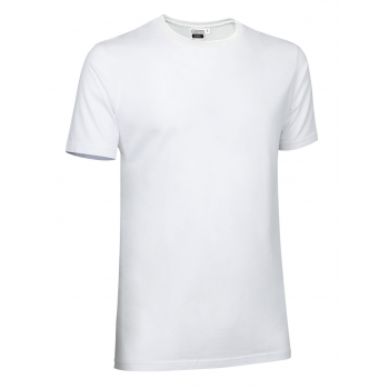 T-shirt fit COOL