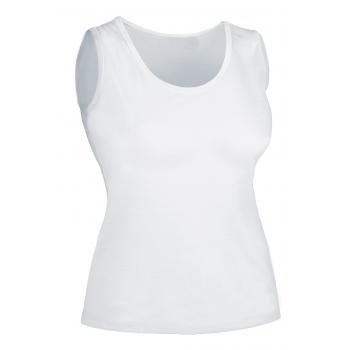 T-shirt sublimação BORACAY